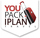 YouPackIPlan.com